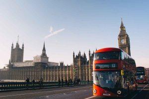 nueva cepa Reino Unido