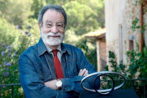 Ramon Folch