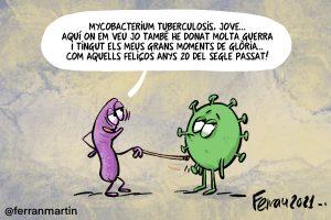 pandèmies