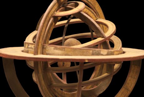 música de les esferes