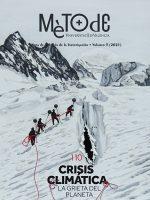 110-Crisis climática