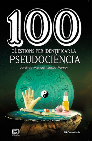 Jesús Purroy
