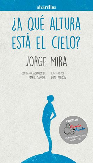 Jorge Mira