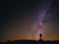 universo sagan humboldt