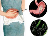 Ilustración de Carles Puche