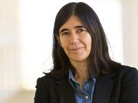 Maria Blasco