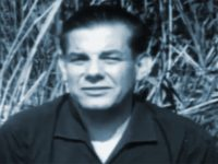 Ignacio Docavo