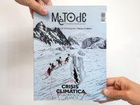 Metode 110 - cambio climático