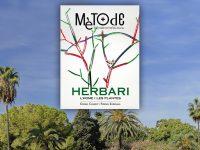 PRESENTACION-HERBARI