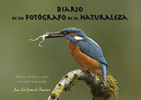 portada fotógrafo de naturaleza