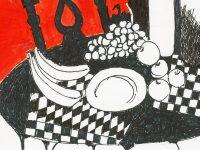 frgament obra Molina Ciges alimentació