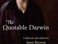 quotable darwin